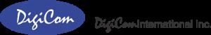 Digicom International
