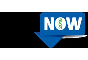 RetailNOW-2016_Logo