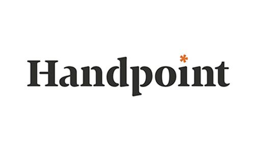 Handpoint