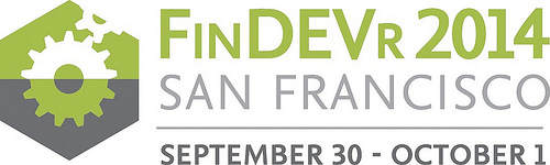 Developers: Learn How to Snap* with DIY Offers and Rewards at FinDEVr