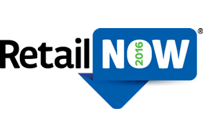 RetailNOW® 2016 July 31 – August 3, 2016 Grapevine, TX