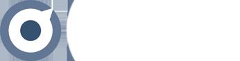 logo-poynt-rev