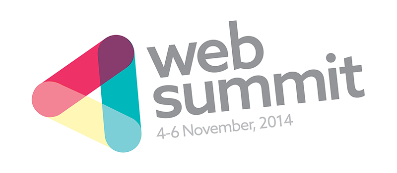 EVO Snap* to Exhibit at Web Summit 2014 Dublin, Ireland